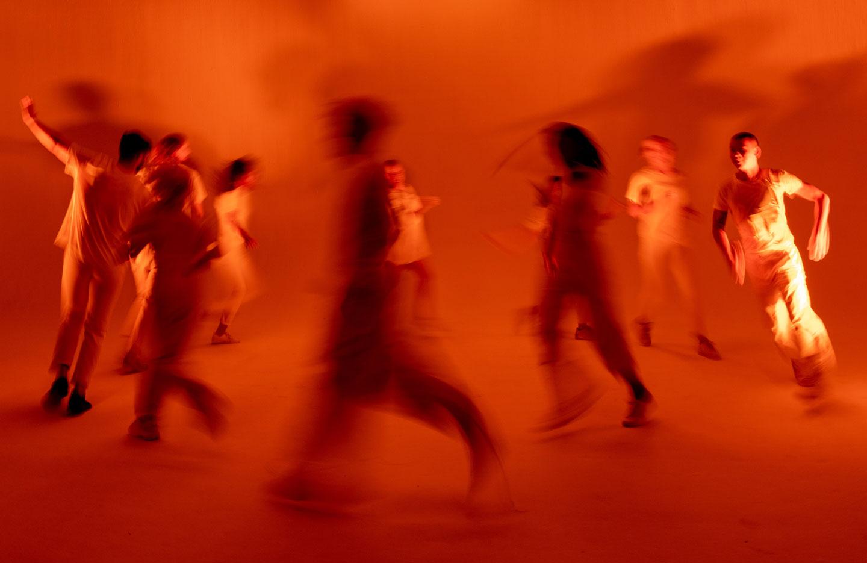 31 Agosto 2020 Riapertura Parsifal Yoga Academy