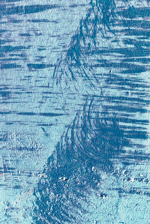 Pattern utilizzato per proporre la meditazione Zen